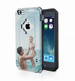 Image result for Customize iPhone 6S Cases. Size: 148 x 160. Source: www.rokform.com
