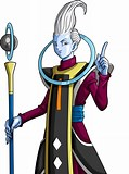 Image result for Whis vs Space Battles. Size: 119 x 160. Source: vsbattles.wikia.com