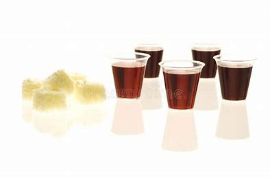 Image result for Holy Communion Bread and Wine Clip Art