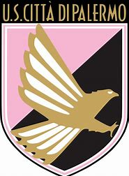 Image result for palermo fc