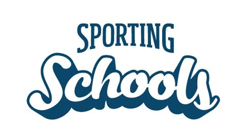 Image result for sporting schools