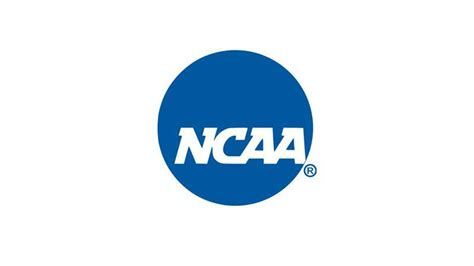 Image result for NCAA symbol