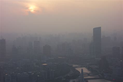 Image result for air pollution pictures