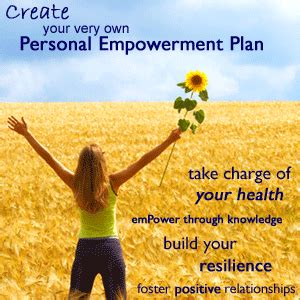 Image result for personal empowerment