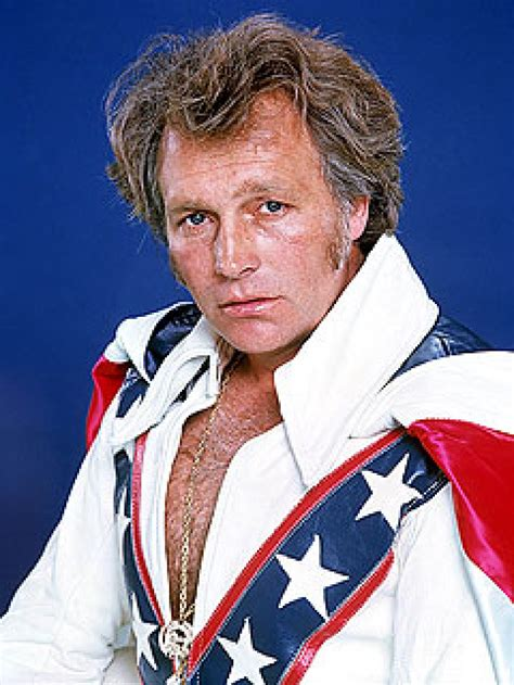 Image result for Evel Knievel