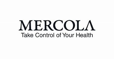 Image result for images of mercola