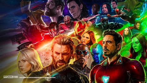 Image result for avengers infinity