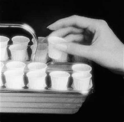 Image result for sacrament tray lds image