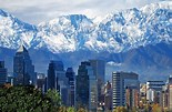 Image result for Chile. Size: 155 x 101. Source: www.theworldfolio.com