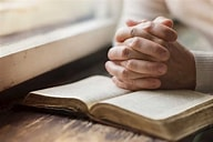 Image result for free Picture of Prayer. Size: 154 x 103. Source: theblazingcenter.com