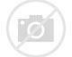 Billedresultat for b73 logo