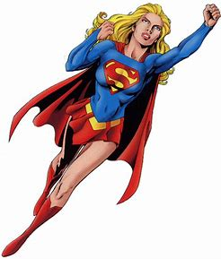Image result for superewoman graphics