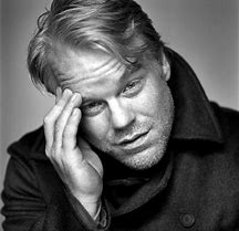 Image result for Philip Seymour Hoffman