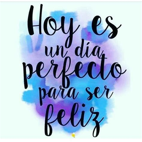 Image result for spanish quotes