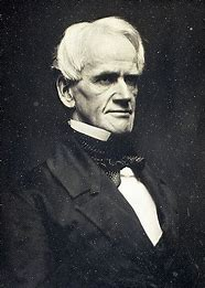 Image result for images horace mann