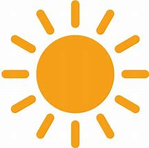Résultat d'images pour soleil