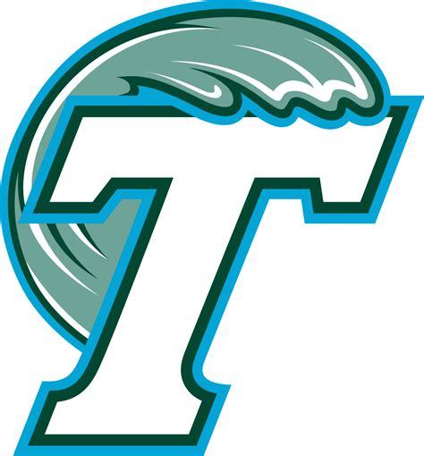 Image result for tulane baseball logo