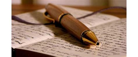 Image result for pics of writing