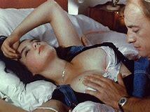 Resultado de imagem para 36 Fillette Delphine Zentout
