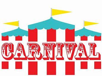 Image result for carnival clip art
