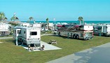 Image result for . Size: 157 x 90. Source: www.myrtlebeach.com