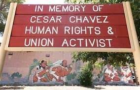 Image result for pics tucson barrio south 6th & 44th st