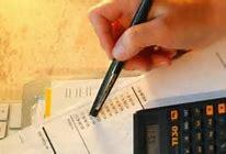 Risultato immagine per verifica requisiti reddito