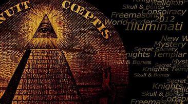 Image result for antichrist