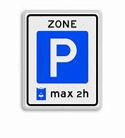 Afbeeldingsresultaten voor parkeerborden