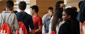 Higher ed shrinks: number of colleges falls to lowest point in two decades…