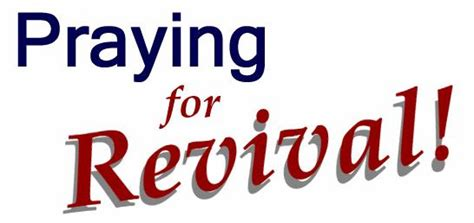 Image result for spring revival clipart