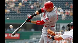Image result for joey votto free pictures