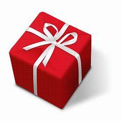 クリスマス プレゼント に対する画像結果