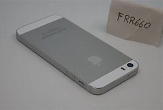 Image result for iPhone NN5. Size: 238 x 160. Source: swappa.com
