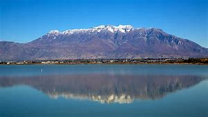 Image result for utah lake