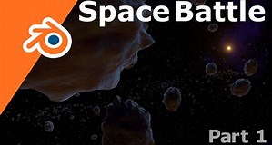 Image result for Space Battle Songs. Size: 299 x 160. Source: www.youtube.com