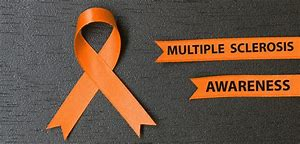 Image result for MS Awareness