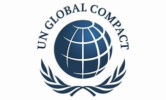 Bildergebnis für UNGC
