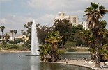 Image result for . Size: 155 x 101. Source: www.laparks.org