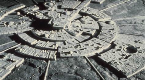 Image result for hidden alien bases