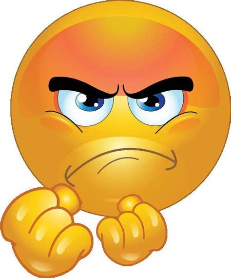 Bildresultat för arg