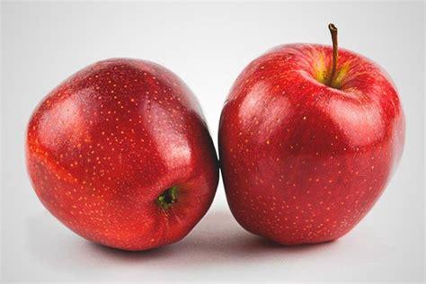 Resultado de imagen de imagen de manzanas de chihuah