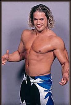 Image result for matt cappotelli