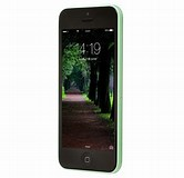 Image result for Apple iPhone 5c Similar Products. Size: 166 x 160. Source: www.jumia.com.gh