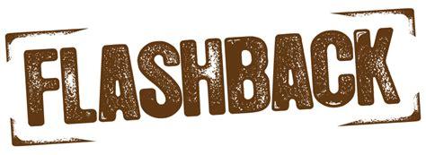 Image result for FLASHBACK