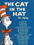 Image result for Funny Senior Citizen Poems. Size: 122 x 160. Source: www.pinterest.com