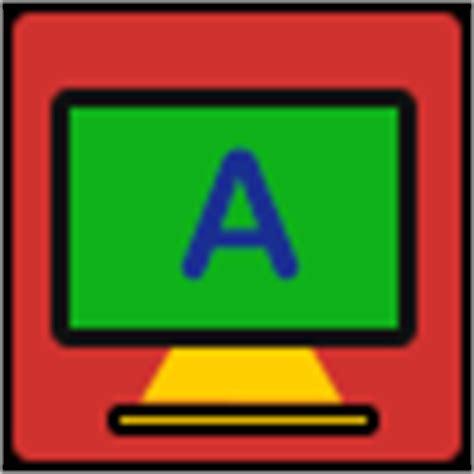 Image result for literacy center net