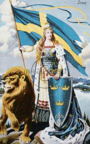 Bildresultat för svenska svea