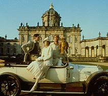 Image result for brideshead revisited 1981