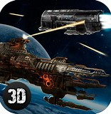 Image result for Spaceship Battles. Size: 156 x 160. Source: www.amazon.co.uk